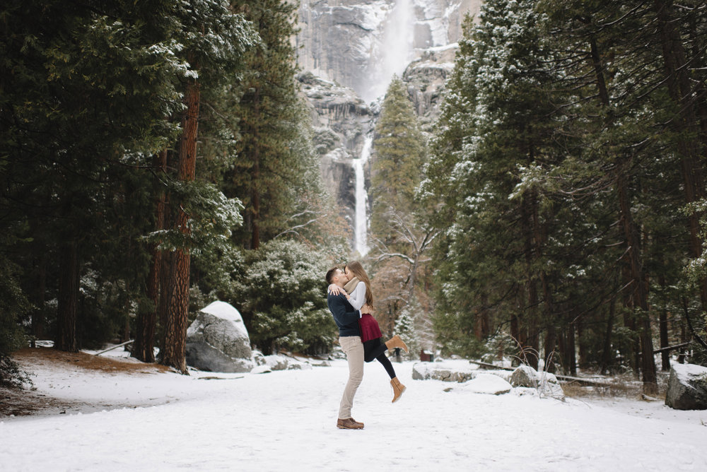 yosemite engagement photographer 85.jpg