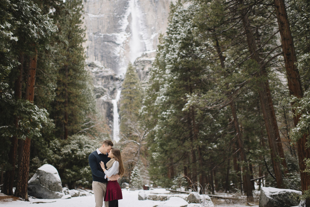 yosemite engagement photographer 94.jpg
