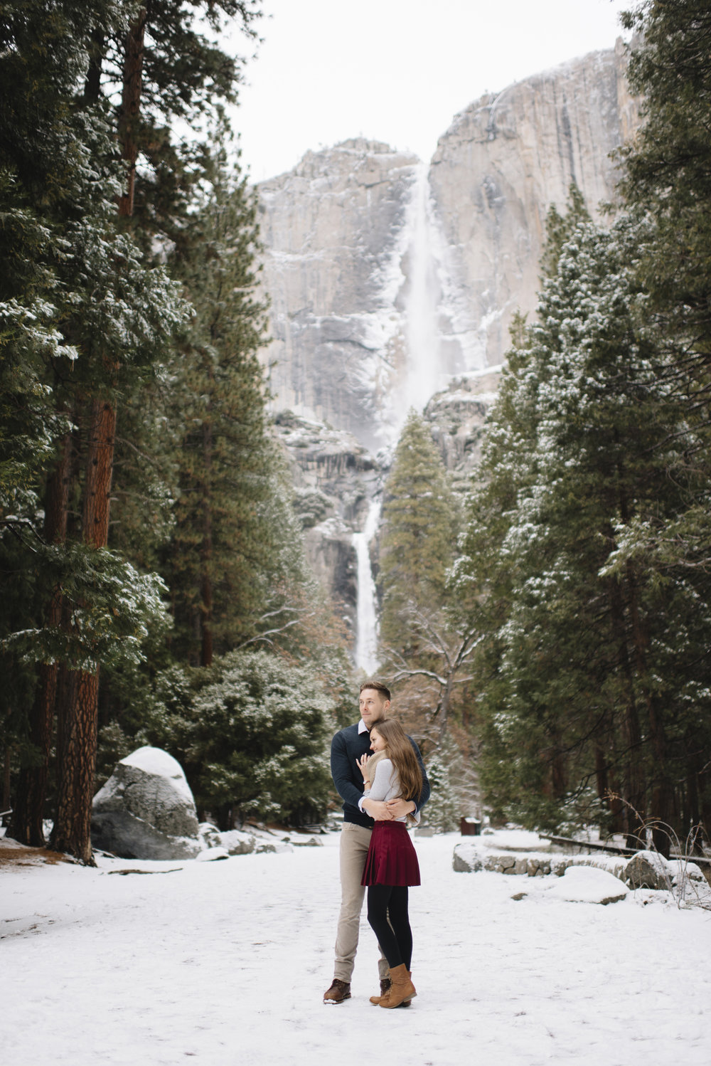yosemite engagement photographer 90.jpg