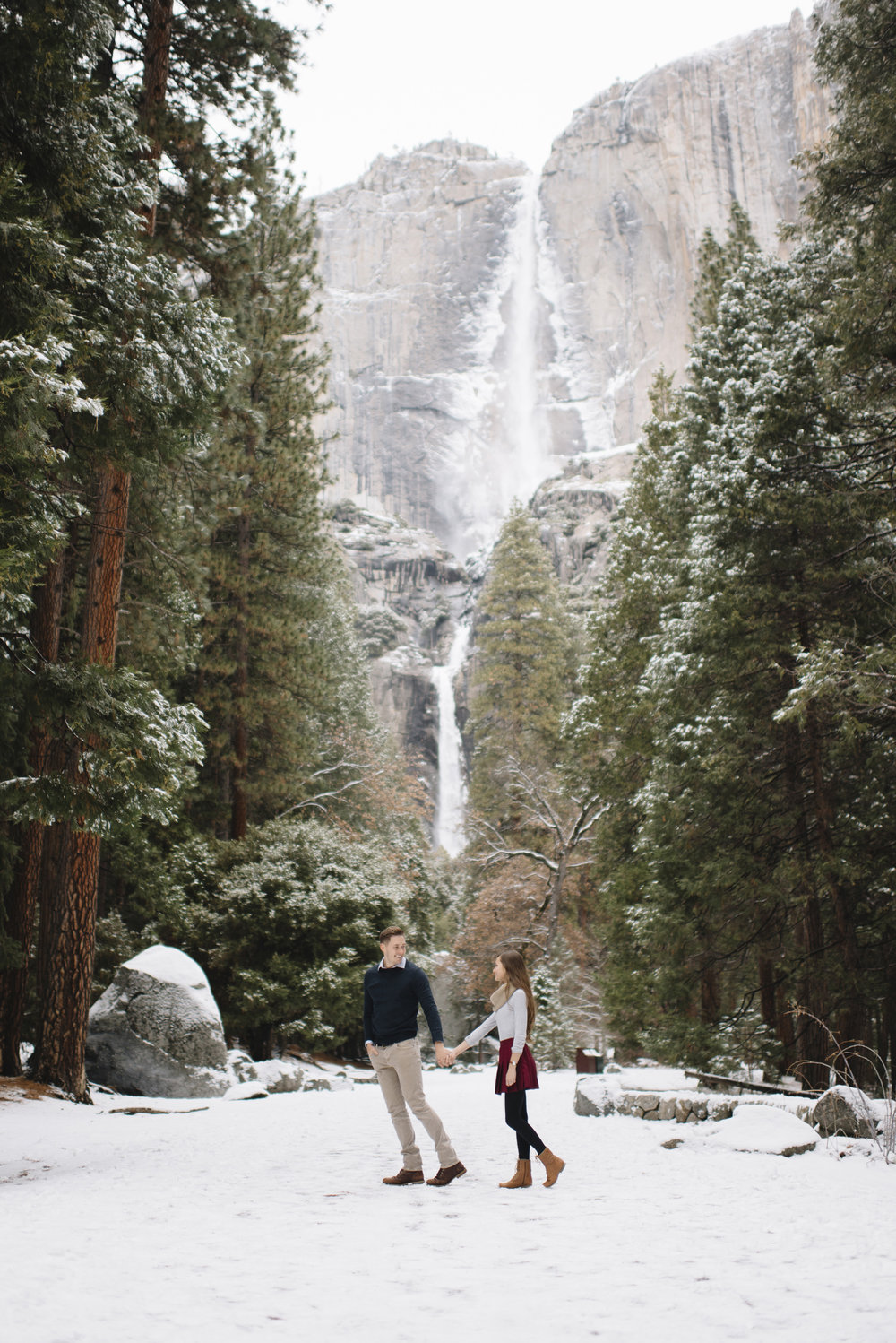 yosemite engagement photographer 100.jpg