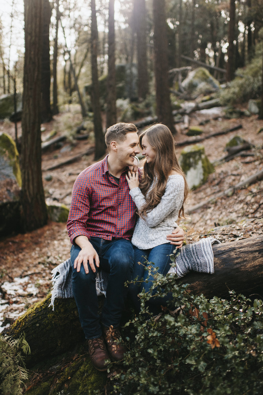 yosemite engagement photographer 134.jpg