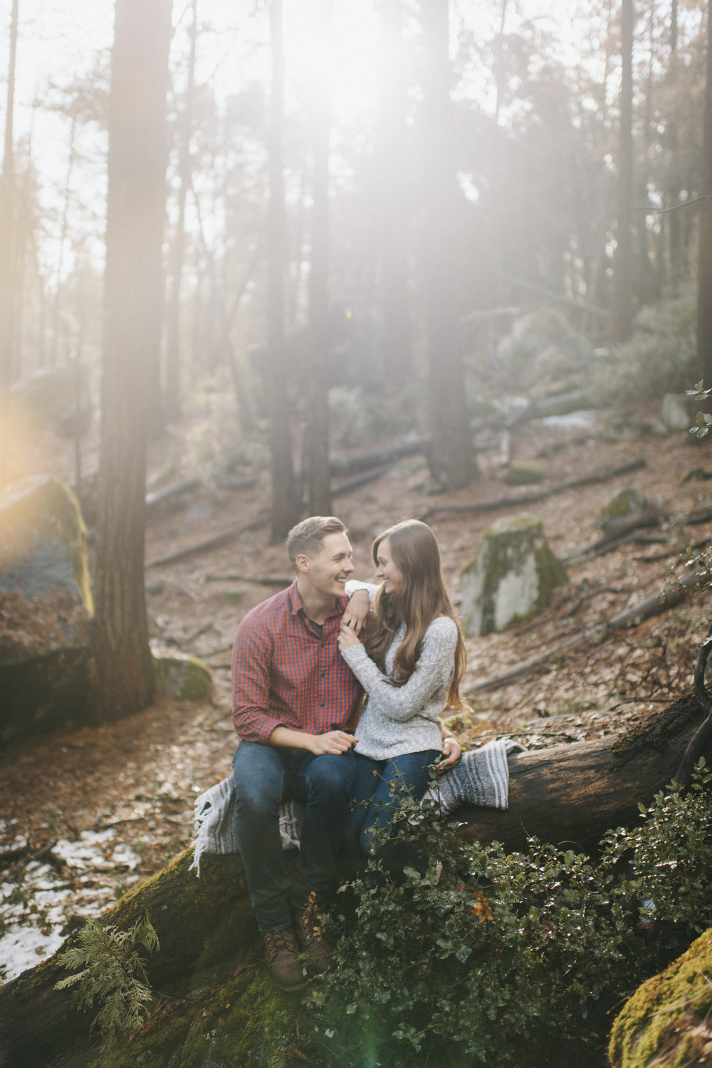yosemite engagement photographer 143.jpg
