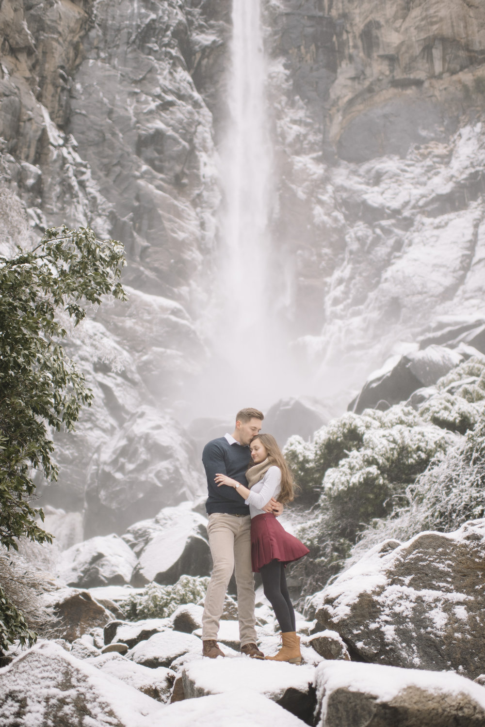 yosemite engagement photographer192.jpg
