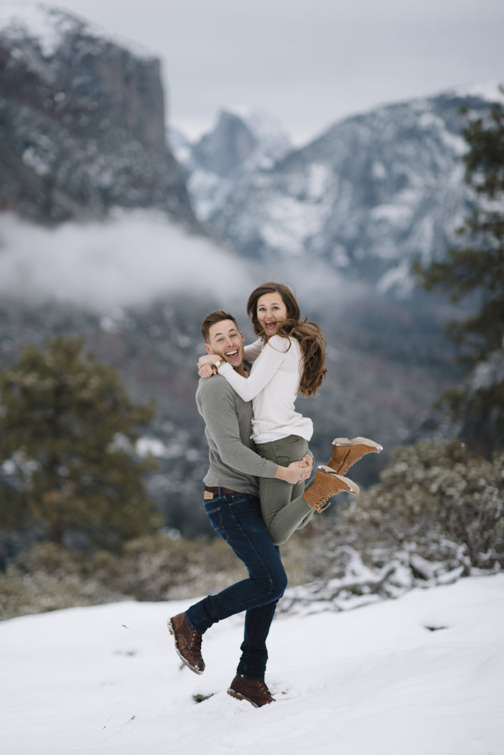 yosemite engagement photographer268.jpg