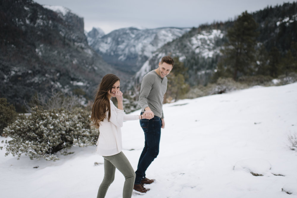 yosemite engagement photographer297.jpg