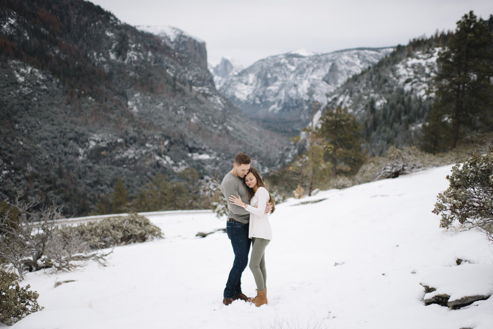 yosemite engagement photographer312.jpg
