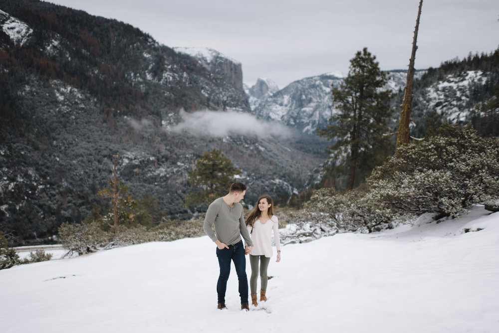 yosemite engagement photographer342.jpg