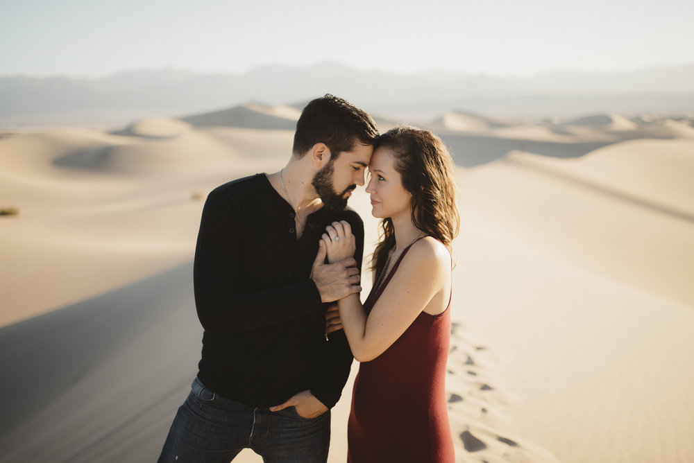 Death Valley California Desert Adventure Engagement Photographer187.jpg