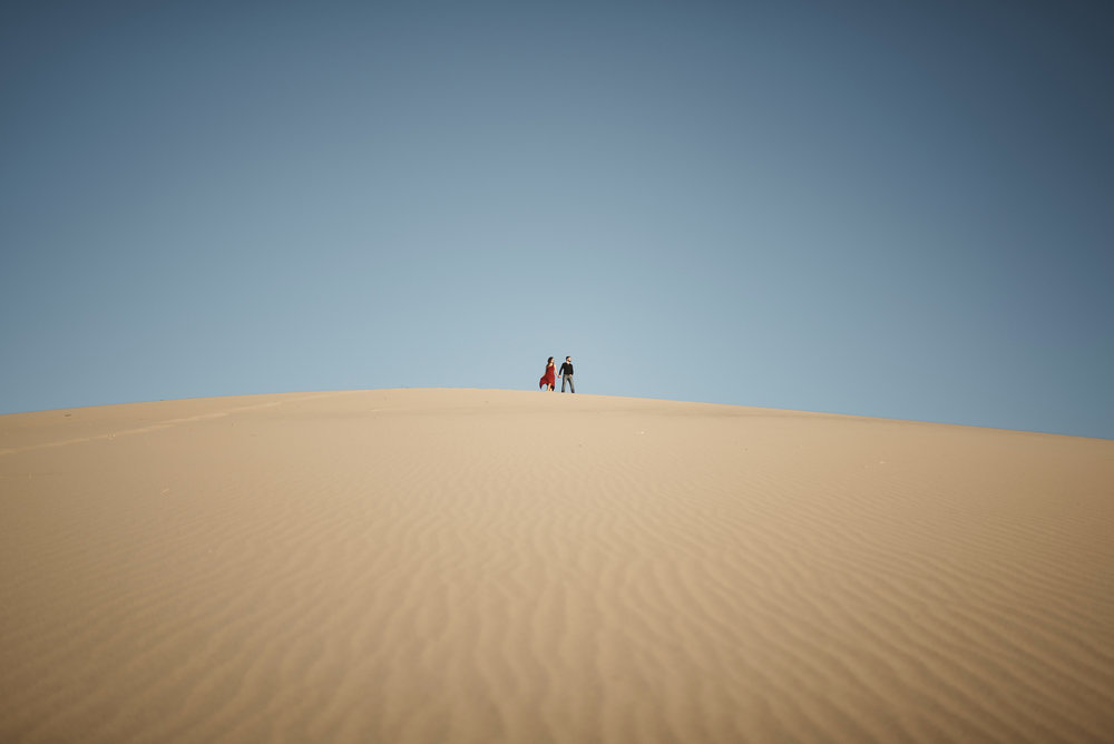 Death Valley California Desert Adventure Engagement Photographer193.jpg
