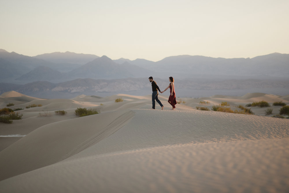 Death Valley California Desert Adventure Engagement Photographer7211.jpg