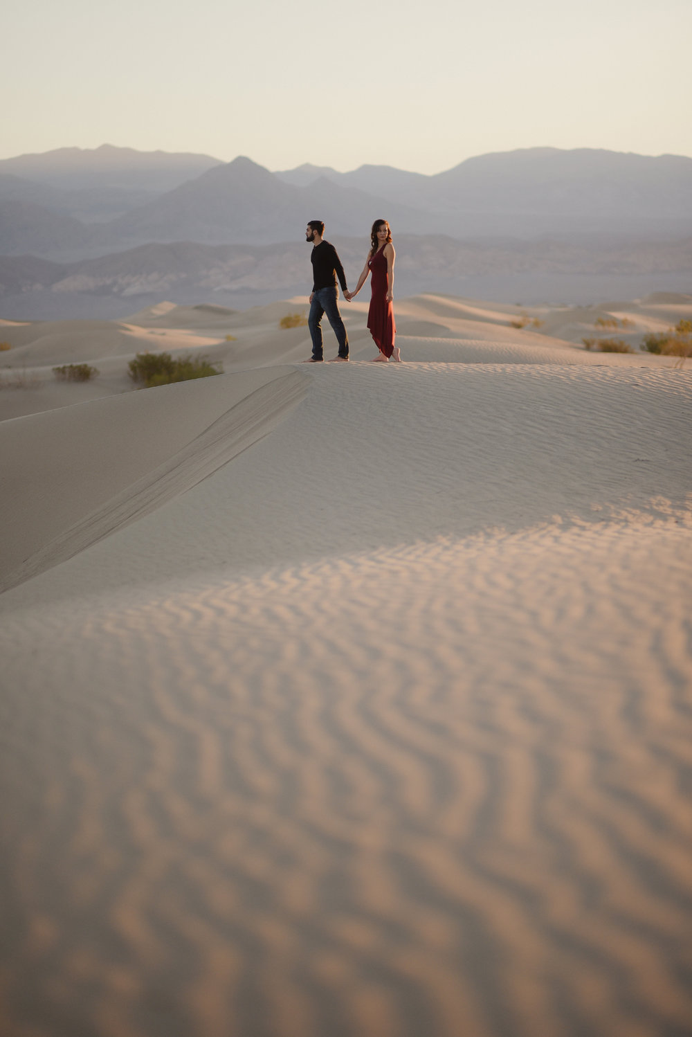 Death Valley California Desert Adventure Engagement Photographer7219.jpg
