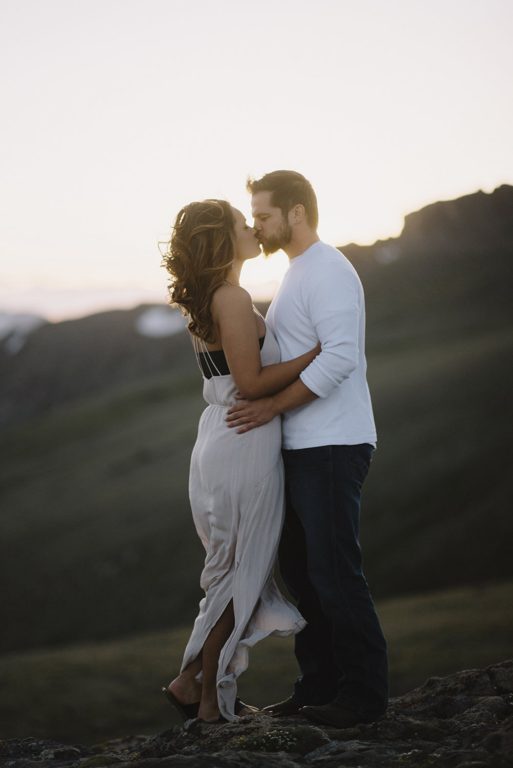 Rocky Mountain National Park Colorado Adventure Engagement Photographer91.jpg