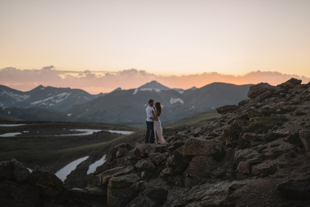 Rocky Mountain National Park Colorado Adventure Engagement Photographer100.jpg