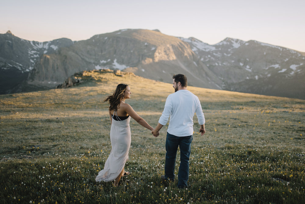 Rocky Mountain National Park Colorado Adventure Engagement Photographer164.jpg
