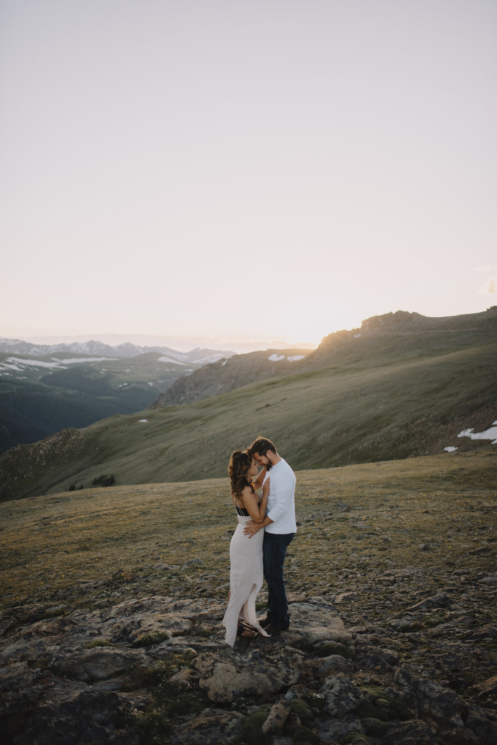 Rocky Mountain National Park Colorado Adventure Engagement Photographer189.jpg