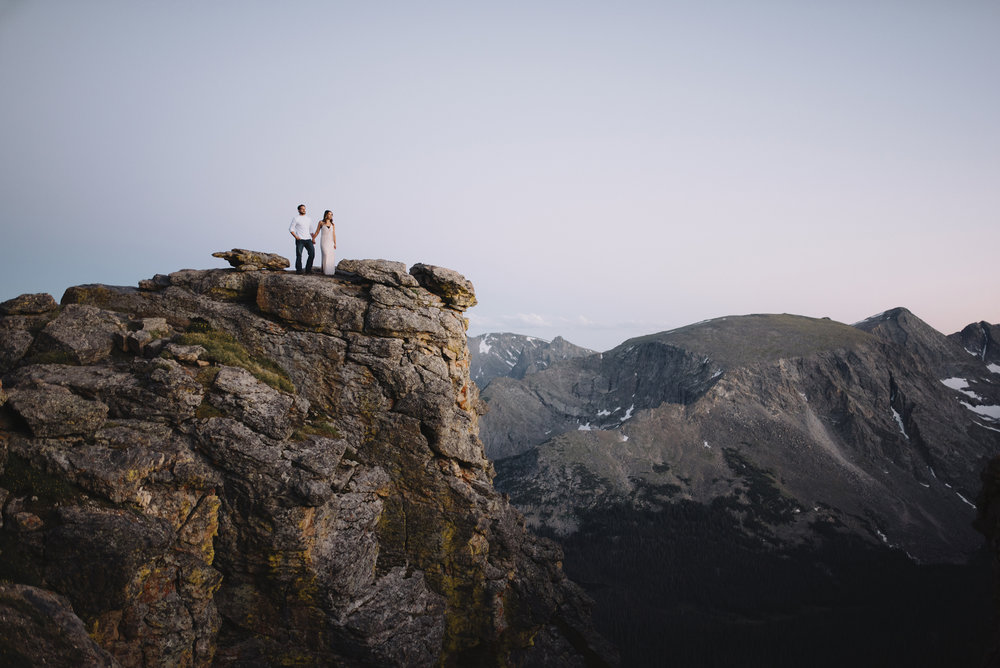 Rocky Mountain National Park Colorado Adventure Engagement Photographer243.jpg