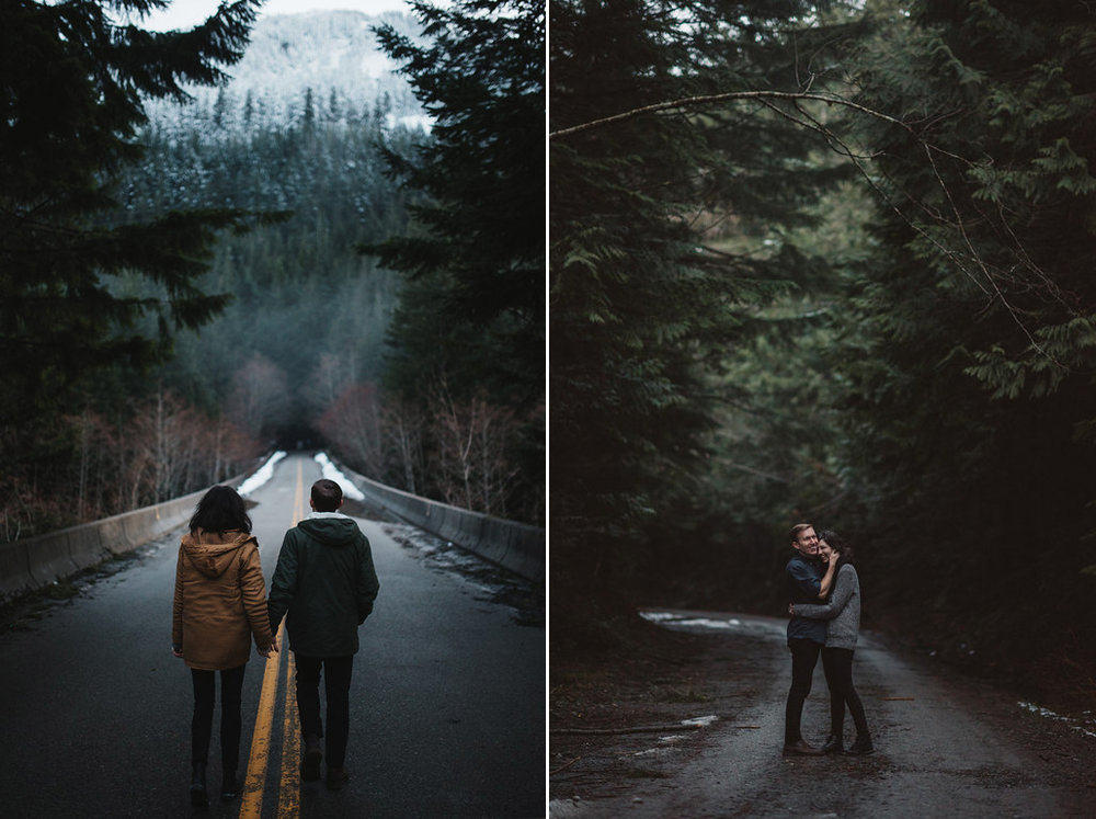 Snoqualmie-Washington-Adventure-Anniversary-Photography121-.jpg