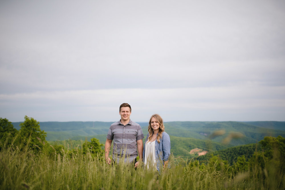 Colby and Jess-Buffalo-River-Arkansas-Engagement-Photography1.jpg