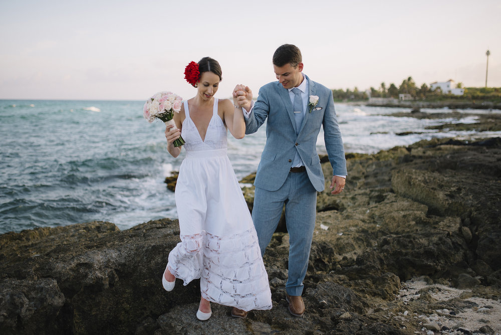 Colby-and-Jess-Intimate-Beach-Wedding-Destination-Cancun-Mexico96.jpg