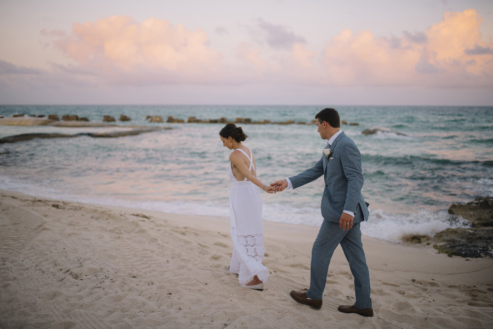 Colby-and-Jess-Intimate-Beach-Wedding-Destination-Cancun-Mexico132.jpg