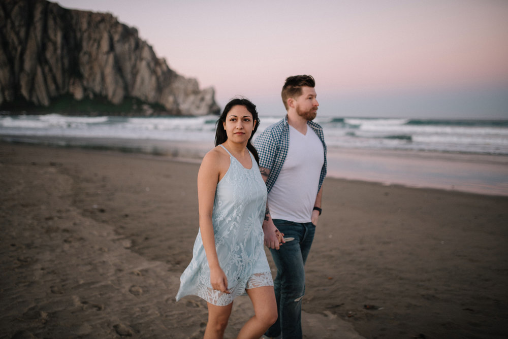 Colby-and-Jess-Adventure-Engagement-Photography-Morro-Bay-Montana-de-oro-California81.jpg