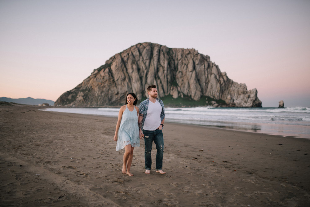 Colby-and-Jess-Adventure-Engagement-Photography-Morro-Bay-Montana-de-oro-California82.jpg