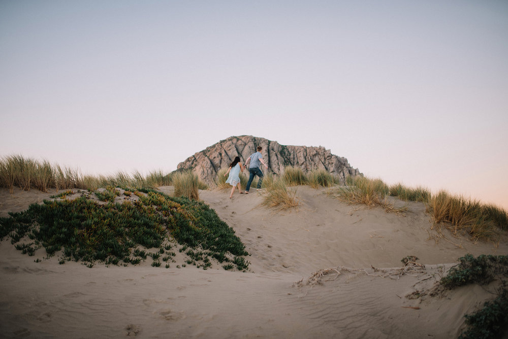Colby-and-Jess-Adventure-Engagement-Photography-Morro-Bay-Montana-de-oro-California86.jpg