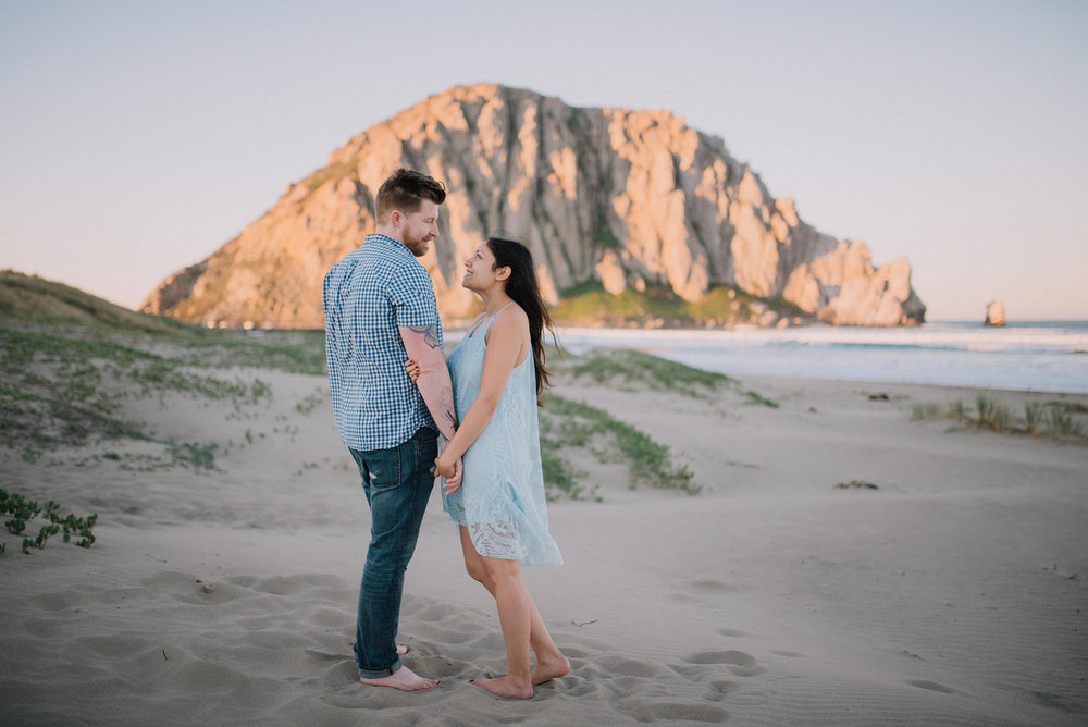 Colby-and-Jess-Adventure-Engagement-Photography-Morro-Bay-Montana-de-oro-California111.jpg