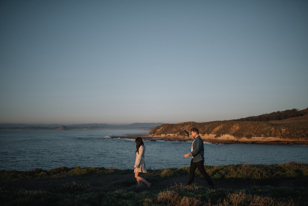 Colby-and-Jess-Adventure-Engagement-Photography-Morro-Bay-Montana-de-oro-California161.jpg