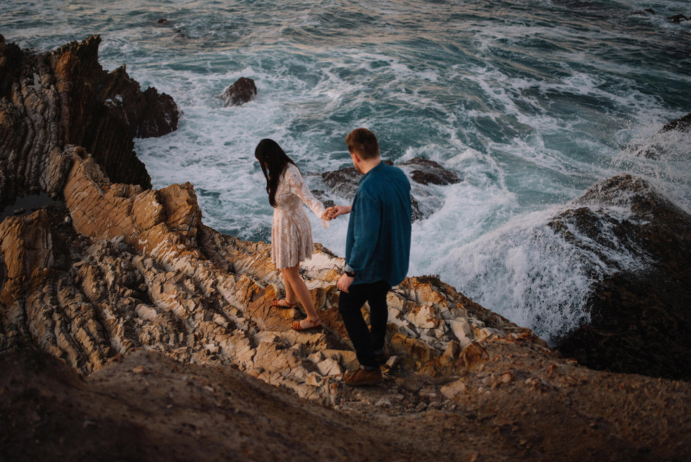 Colby-and-Jess-Adventure-Engagement-Photography-Morro-Bay-Montana-de-oro-California178.jpg