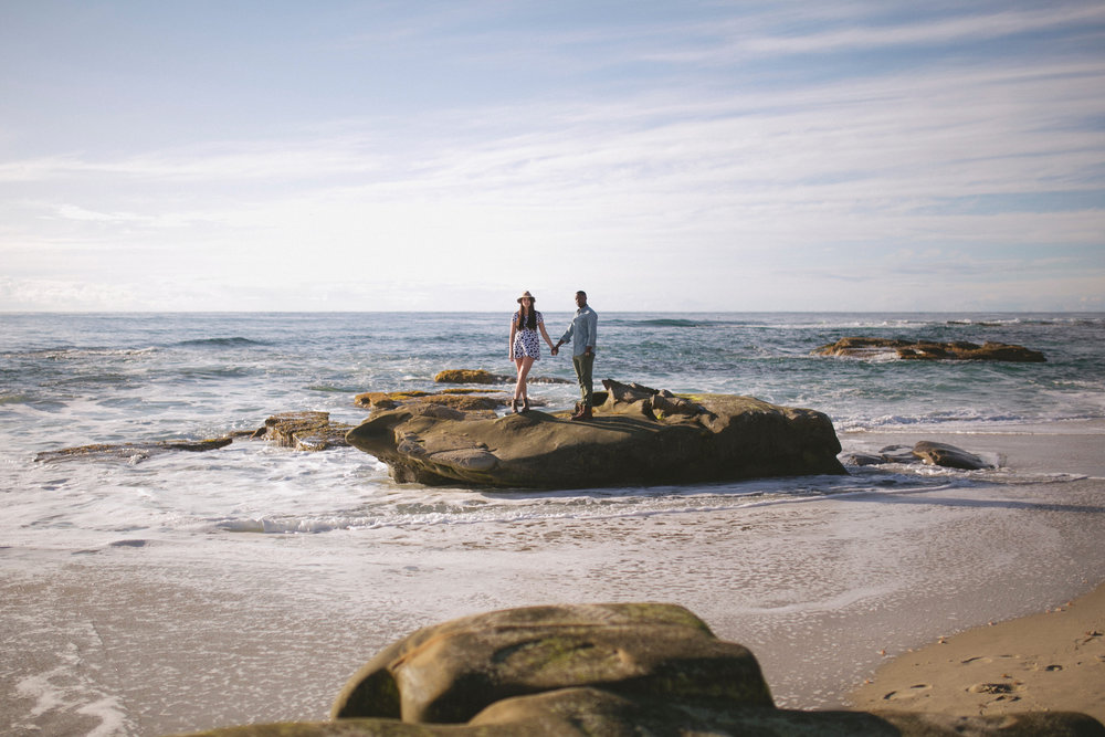 Colby-and-Jess-Adventure-Engagement-Photography-Torrey-Pines-La-Jolla-California67.jpg