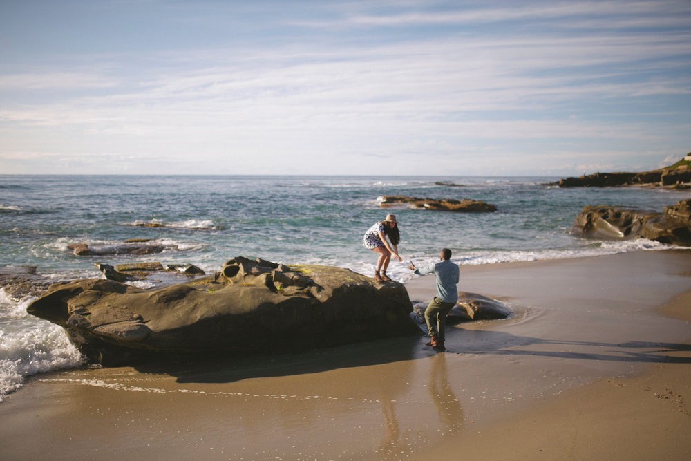Colby-and-Jess-Adventure-Engagement-Photography-Torrey-Pines-La-Jolla-California70.jpg