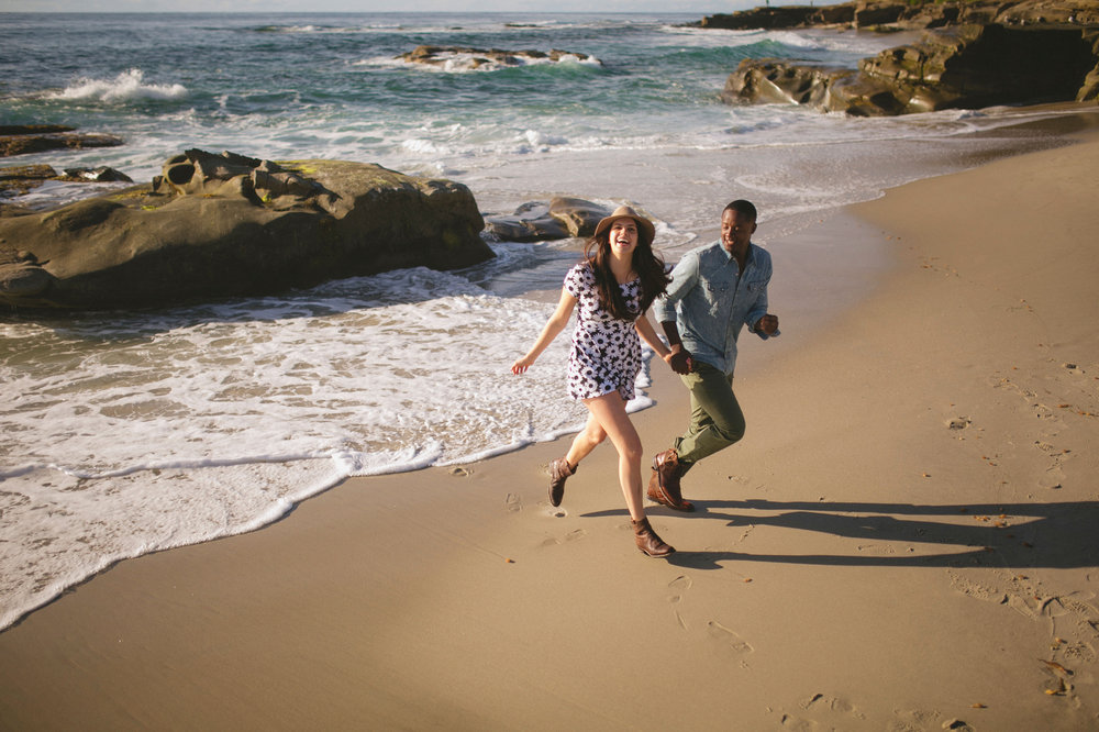Colby-and-Jess-Adventure-Engagement-Photography-Torrey-Pines-La-Jolla-California82.jpg