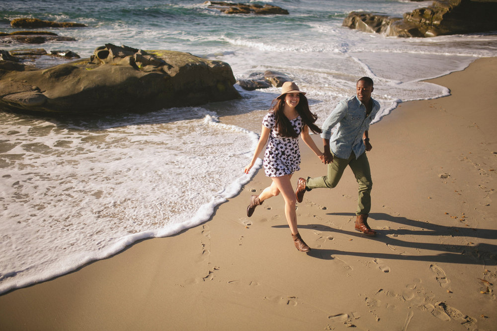 Colby-and-Jess-Adventure-Engagement-Photography-Torrey-Pines-La-Jolla-California84.jpg