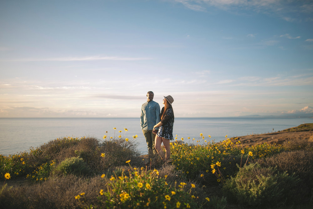 Colby-and-Jess-Adventure-Engagement-Photography-Torrey-Pines-La-Jolla-California121.jpg