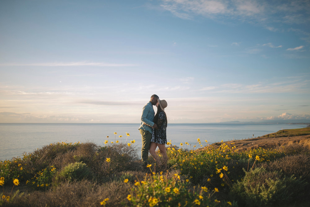 Colby-and-Jess-Adventure-Engagement-Photography-Torrey-Pines-La-Jolla-California122.jpg