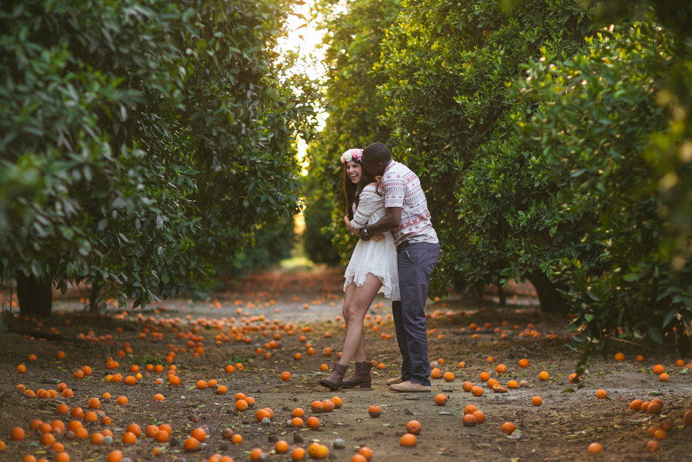 Colby-and-Jess-Adventure-Engagement-Photography-Orange-Grove-San-Bernardino-California281.jpg