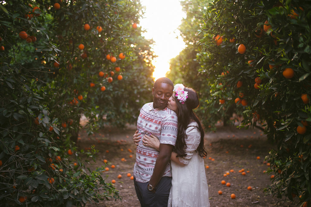 Colby-and-Jess-Adventure-Engagement-Photography-Orange-Grove-San-Bernardino-California318.jpg