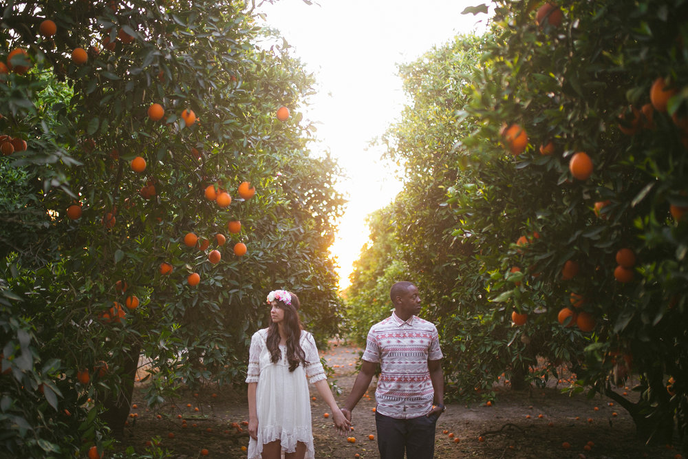 Colby-and-Jess-Adventure-Engagement-Photography-Orange-Grove-San-Bernardino-California309.jpg