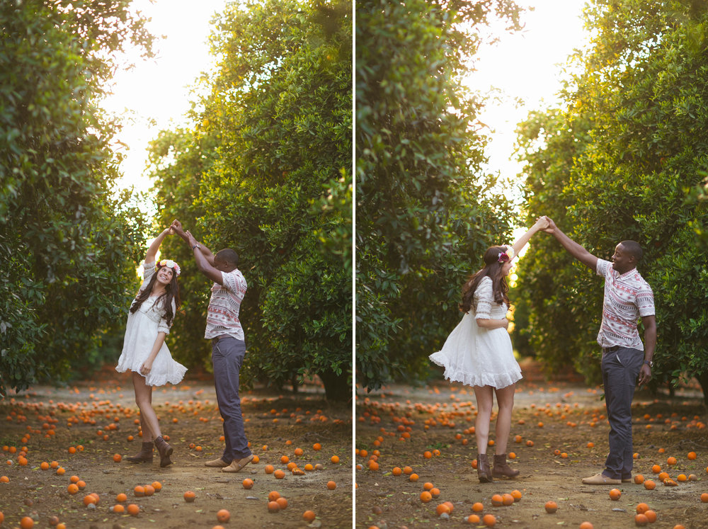 Colby-and-Jess-Adventure-Engagement-Photography-Orange-Grove-San-Bernardino-California269.jpg