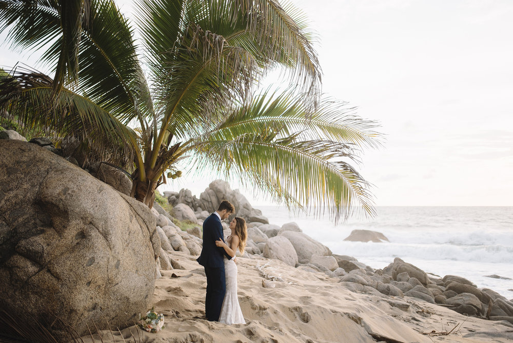 Colby-and-Jess-Intimate-Destination-Wedding-Sayulita-Puerto-Vallarta-Mexico124.jpg