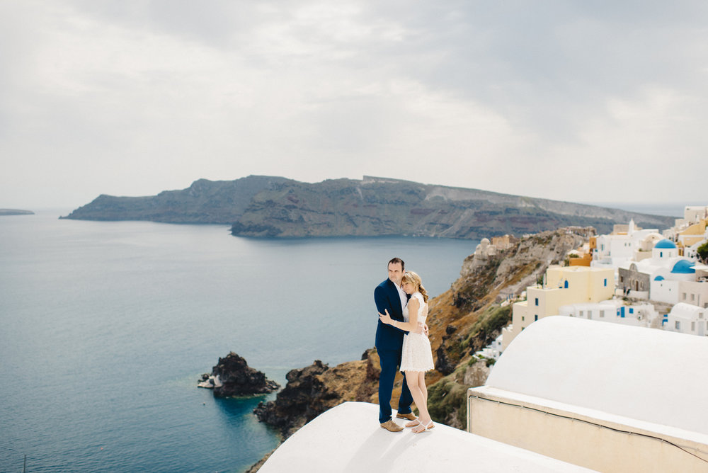 oia-santorini-greece-elopement-photographer1.jpg