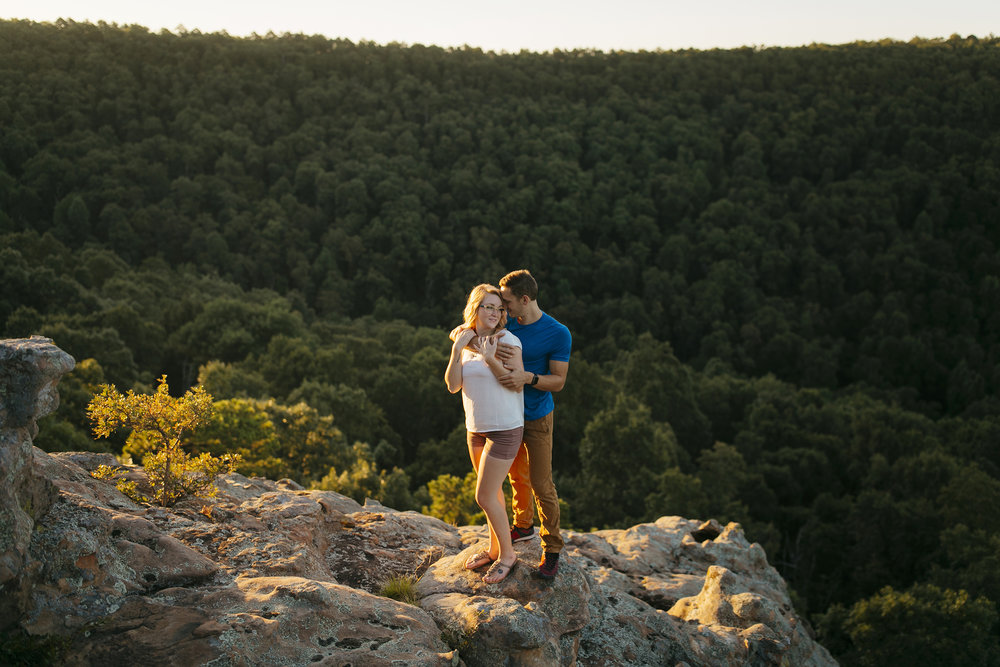 Buffalo-River-Arkansas-Sams-Throne-Adventure-Engagement-Photographer39.JPG