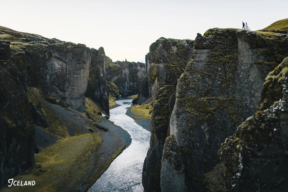 Iceland-Adventure-Elopement-Photographer.jpg