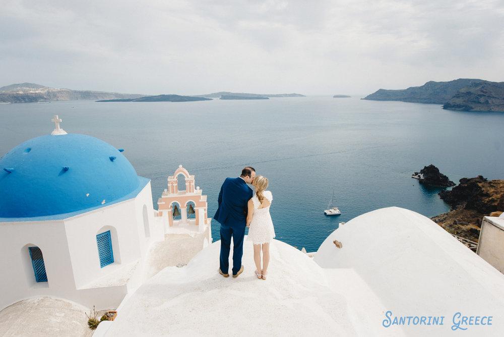 Santorini-Elopement-Photographer-Adventure-Wedding-Greece.jpg