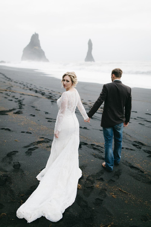 iceland-adventure-elopement-wedding-photography 200.JPG