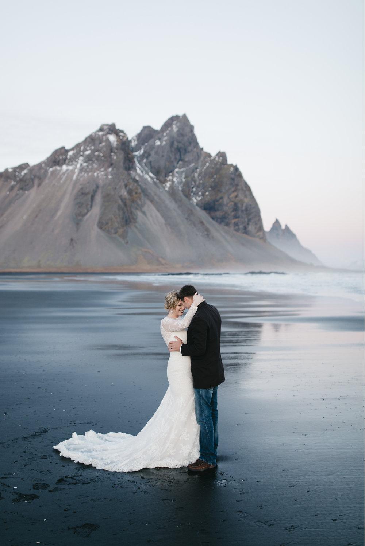 iceland-elopement-photographer2.jpg