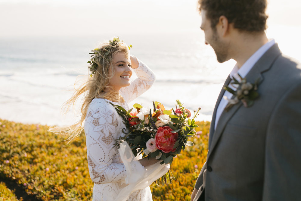 big-sur-elopement-california-adventure-wedding-photographer 081.JPG