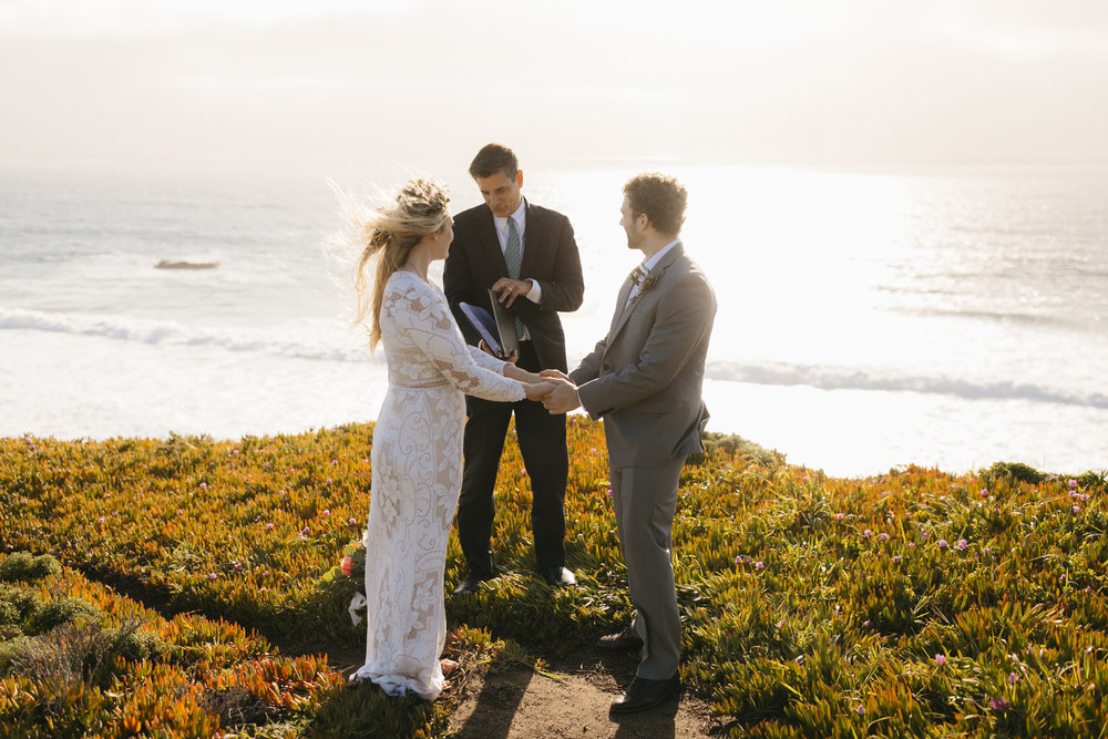 big-sur-elopement-california-adventure-wedding-photographer 084.JPG