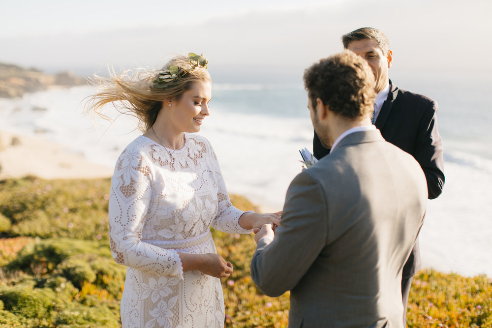 big-sur-elopement-california-adventure-wedding-photographer 136.JPG